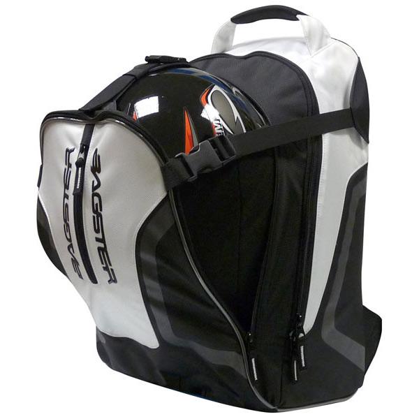 sac a casque moto votre site sp cialis dans les accessoires automobiles. Black Bedroom Furniture Sets. Home Design Ideas