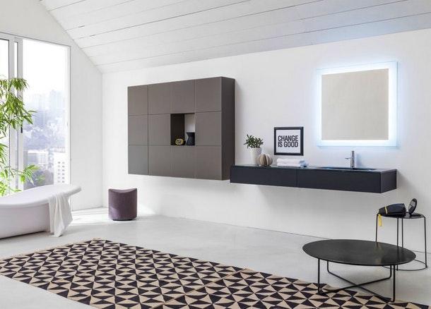 pneu pas cher angers votre site sp cialis dans les accessoires automobiles. Black Bedroom Furniture Sets. Home Design Ideas