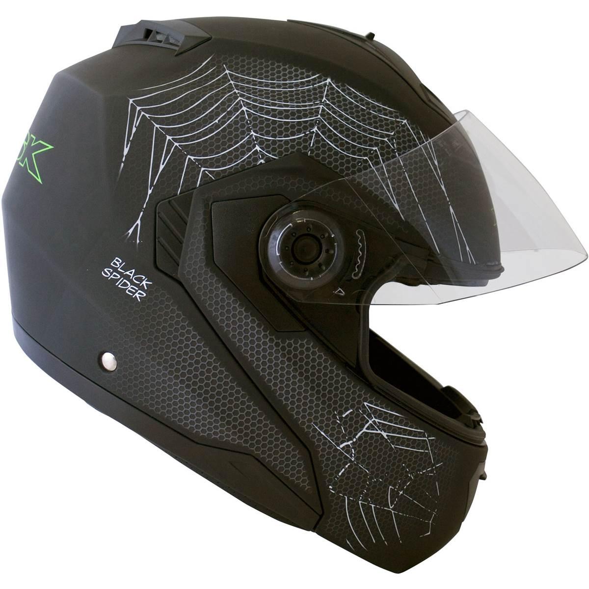 casque moto a cora votre site sp cialis dans les accessoires automobiles. Black Bedroom Furniture Sets. Home Design Ideas