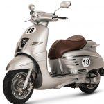 Promo accessoire moto