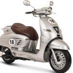 Site accessoire moto