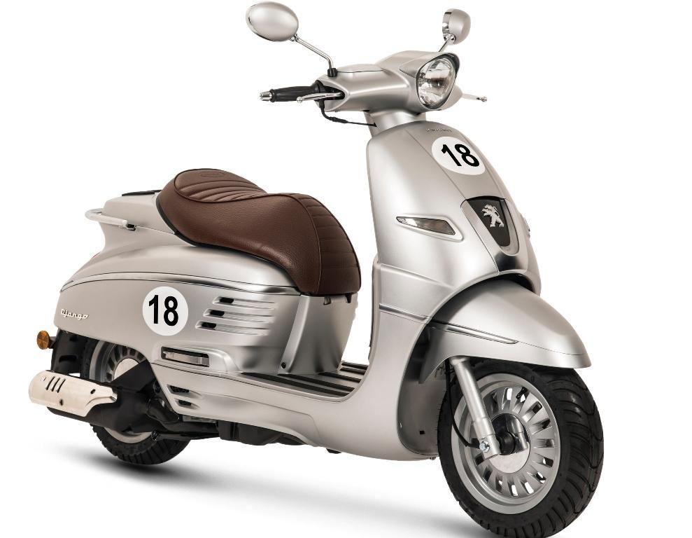 site accessoire moto votre site sp cialis dans les accessoires automobiles. Black Bedroom Furniture Sets. Home Design Ideas