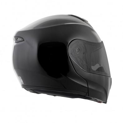 meilleur casque moto modulable 2015 votre site sp cialis dans les accessoires automobiles. Black Bedroom Furniture Sets. Home Design Ideas