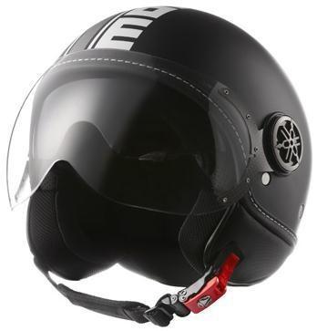 casque moto yamaha votre site sp cialis dans les accessoires automobiles. Black Bedroom Furniture Sets. Home Design Ideas