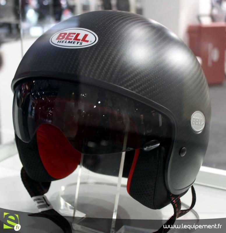 casque moto ultra leger votre site sp cialis dans les accessoires automobiles