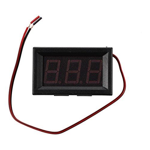 batterie auto voltage votre site sp cialis dans les accessoires automobiles. Black Bedroom Furniture Sets. Home Design Ideas