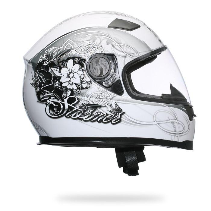 casque moto femme soldes votre site sp cialis dans les accessoires automobiles. Black Bedroom Furniture Sets. Home Design Ideas