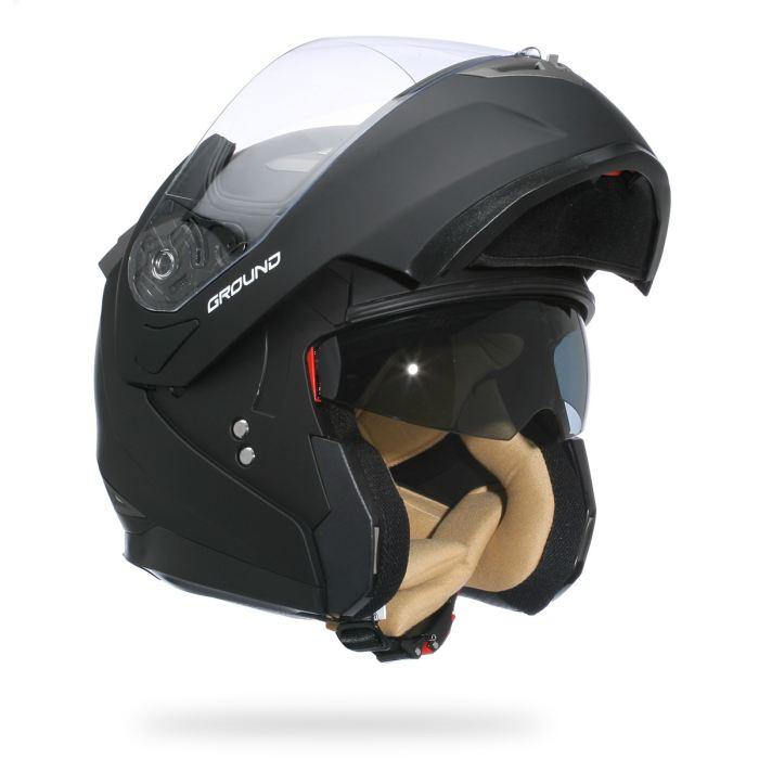 le meilleur casque moto modulable votre site sp cialis dans les accessoires automobiles. Black Bedroom Furniture Sets. Home Design Ideas