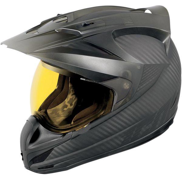 casque moto supermotard votre site sp cialis dans les accessoires automobiles. Black Bedroom Furniture Sets. Home Design Ideas