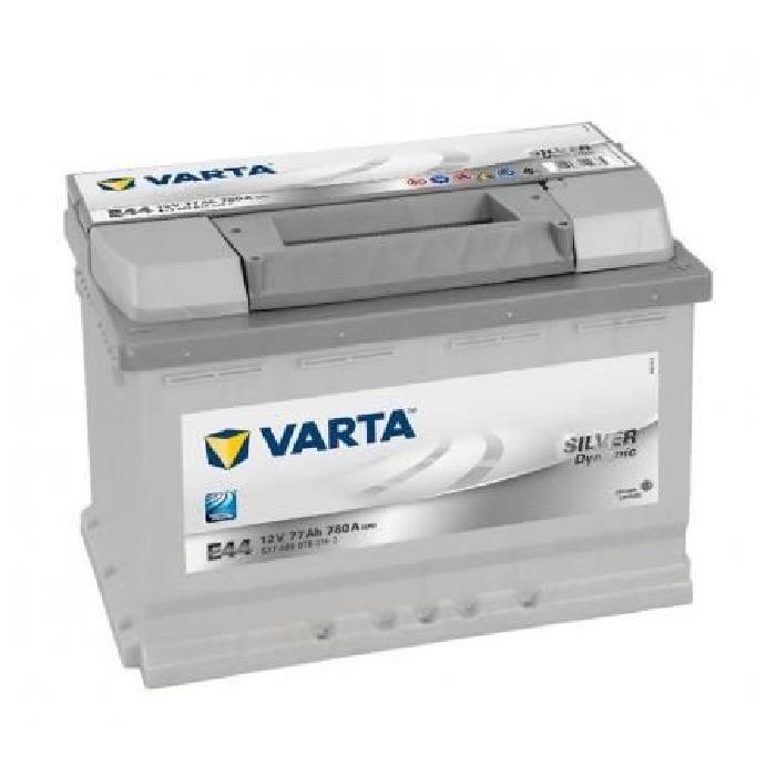 Ou Acheter Une Batterie De Voiture : ou acheter une batterie de voiture pas cher votre site sp cialis dans les accessoires automobiles ~ Medecine-chirurgie-esthetiques.com Avis de Voitures