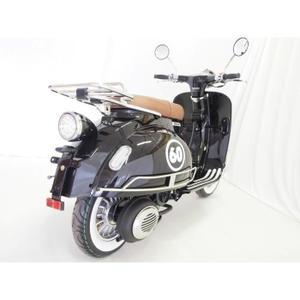 casque moto 10 fois sans frais votre site sp cialis dans les accessoires automobiles. Black Bedroom Furniture Sets. Home Design Ideas